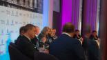 Samit Guvernera Bankara I Privrednika  Panel 1   (88)