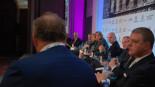 Samit Guvernera Bankara I Privrednika  Panel 1   (89)