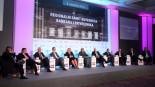 Samit Guvernera Bankara I Privrednika  Panel 1   (9)