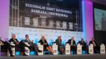 Samit Guvernera Bankara I Privrednika  Panel 1   (90)