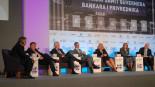 Samit Guvernera Bankara I Privrednika  Panel 1   (91)