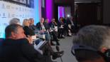 Samit Guvernera Bankara I Privrednika  Panel 1   (92)