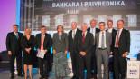 Samit Guvernera Bankara I Privrednika  Panel 1   (93)