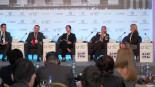 Samit Guvernera Bankara I Privrednika Panel 2  (8)