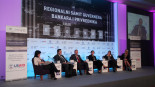 Samit Guvernera Bankara I Privrednika Panel 2  (9)