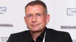 Thomas Swieca