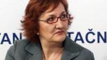 Biljana Stepanovic   Moderator