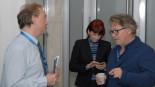 Forum Argumenti Kako Spasiti Javna Preduzeca  (1)