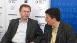 Forum Argumenti Kako Spasiti Javna Preduzeca  (11)