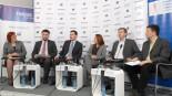 Forum Argumenti Kako Spasiti Javna Preduzeca  (12)