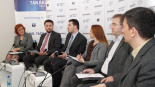 Forum Argumenti Kako Spasiti Javna Preduzeca  (13)