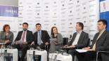 Forum Argumenti Kako Spasiti Javna Preduzeca  (15)
