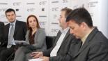 Forum Argumenti Kako Spasiti Javna Preduzeca  (16)