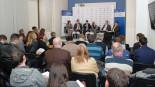 Forum Argumenti Kako Spasiti Javna Preduzeca  (17)