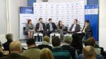 Forum Argumenti Kako Spasiti Javna Preduzeca  (18)