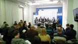 Forum Argumenti Kako Spasiti Javna Preduzeca  (19)