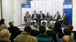 Forum Argumenti Kako Spasiti Javna Preduzeca  (20)