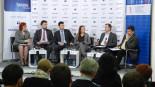 Forum Argumenti Kako Spasiti Javna Preduzeca  (21)
