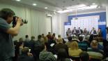 Forum Argumenti Kako Spasiti Javna Preduzeca  (22)
