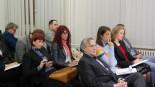 Forum Argumenti Kako Spasiti Javna Preduzeca  (24)