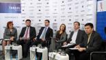Forum Argumenti Kako Spasiti Javna Preduzeca  (25)