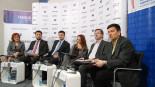 Forum Argumenti Kako Spasiti Javna Preduzeca  (26)