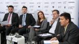 Forum Argumenti Kako Spasiti Javna Preduzeca  (28)