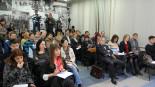 Forum Argumenti Kako Spasiti Javna Preduzeca  (29)