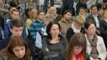 Forum Argumenti Kako Spasiti Javna Preduzeca  (30)