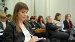 Forum Argumenti Kako Spasiti Javna Preduzeca  (33)