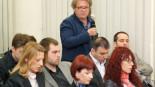 Forum Argumenti Kako Spasiti Javna Preduzeca  (34)