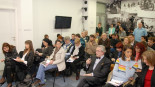 Forum Argumenti Kako Spasiti Javna Preduzeca  (39)