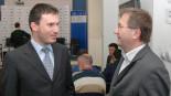 Forum Argumenti Kako Spasiti Javna Preduzeca  (9)