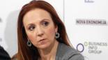 Katarina Djulic