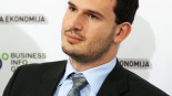 Nikola Altiparmakov
