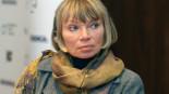 Irina Dobosz