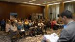 Konferencija   Odgovornost Za Sadasnje I Buduce Generacije  (10)