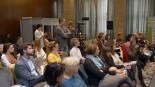 Konferencija   Odgovornost Za Sadasnje I Buduce Generacije  (11)