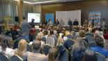 Konferencija   Odgovornost Za Sadasnje I Buduce Generacije  (12)