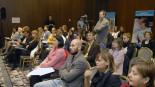 Konferencija   Odgovornost Za Sadasnje I Buduce Generacije  (13)