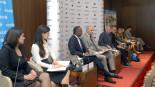 Konferencija   Odgovornost Za Sadasnje I Buduce Generacije  (14)