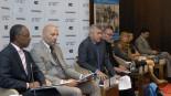 Konferencija   Odgovornost Za Sadasnje I Buduce Generacije  (15)