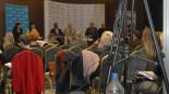 Konferencija   Odgovornost Za Sadasnje I Buduce Generacije  (16)