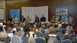 Konferencija   Odgovornost Za Sadasnje I Buduce Generacije  (17)