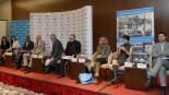 Konferencija   Odgovornost Za Sadasnje I Buduce Generacije  (18)