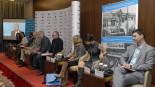 Konferencija   Odgovornost Za Sadasnje I Buduce Generacije  (2)