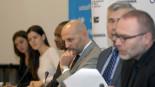 Konferencija   Odgovornost Za Sadasnje I Buduce Generacije  (20)