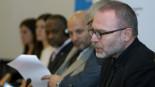 Konferencija   Odgovornost Za Sadasnje I Buduce Generacije  (21)
