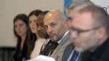 Konferencija   Odgovornost Za Sadasnje I Buduce Generacije  (22)
