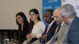 Konferencija   Odgovornost Za Sadasnje I Buduce Generacije  (23)